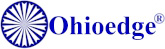Ohioedge