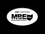 MBE 2021 black-01